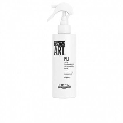 L'Oréal Professionnel Spray Pli Tna