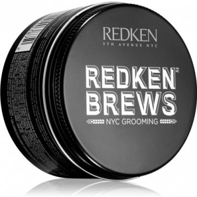 Redken Redken Brew Thick Pomade