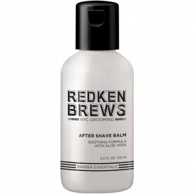 Redken Redken Brews Aftershave