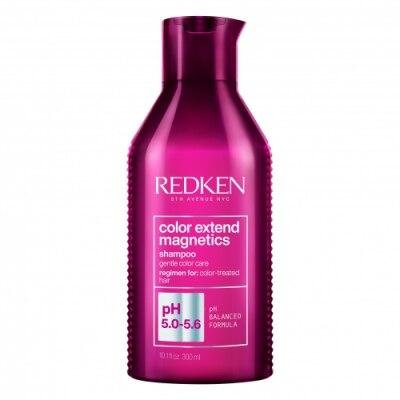 Redken Redken Color Extend Magnetics Champú