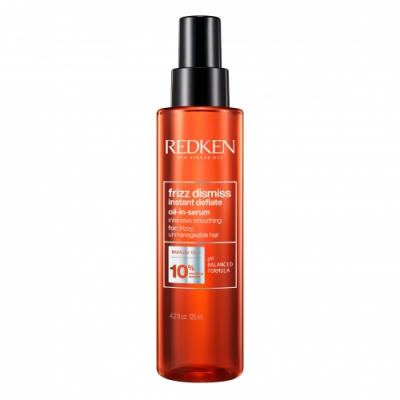 Redken Redken Frizz Dismiss Reno Humid Oil