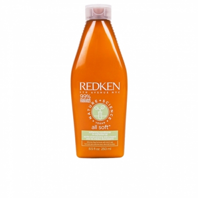 Redken Redken Nature + Science All Soft Nature Acondicionador