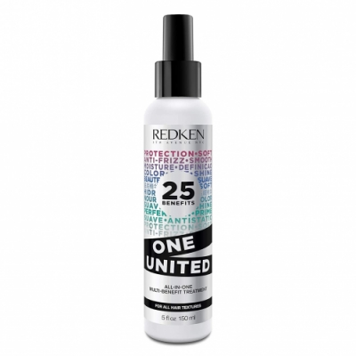 Redken Redken One United Elixir