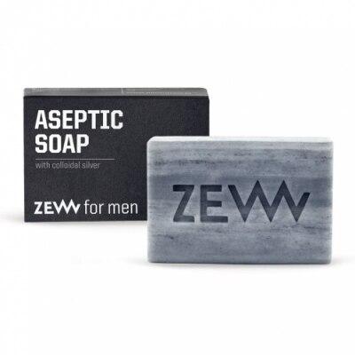 Zew for Men Zew for Men Aseptic Soap