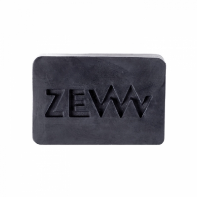 Zew for Men Zew for Men Body and Face Soap