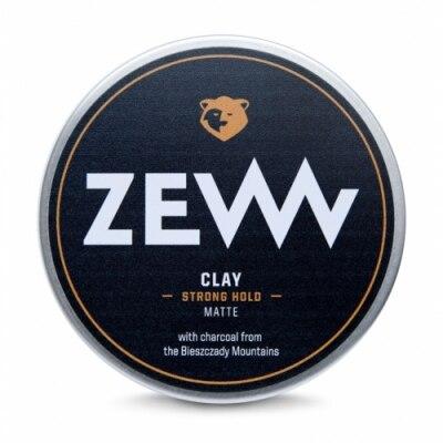Zew for Men Zew for Men Matte Clay