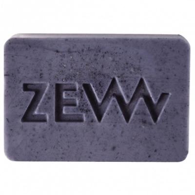 Zew for Men Zew for Men Shaving Soap