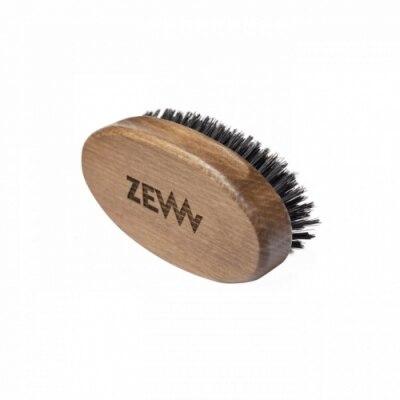 Zew for Men Zew for Men the Bearded Man`s Brush