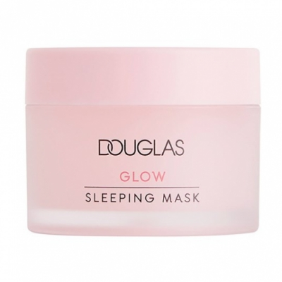Douglas Mask Glow Sleeping Mask