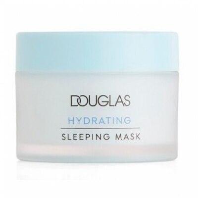 Douglas Mask Hydrating Sleeping Mask