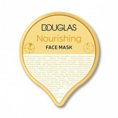 Douglas Collection Douglas Collection Nourishing Capsule Mask