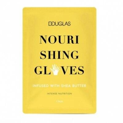 Douglas Collection Douglas Collection Nourishing Gloves