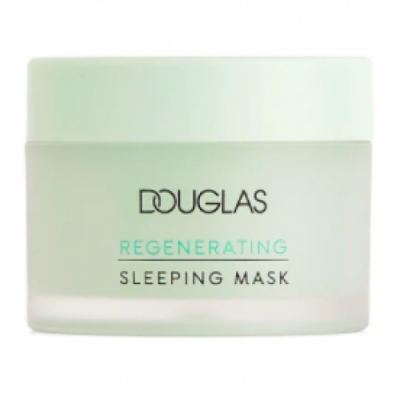 Douglas Collection Douglas Collection Regenerating Sleeping Mask