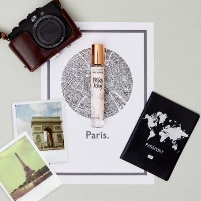 Miss Kay Eau de Parfum Bon Voyage