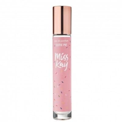 Miss Kay Eau de Parfum Cutie Pie