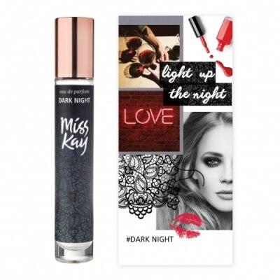 Miss Kay Eau de Parfum Dark Night