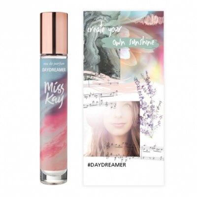 Miss Kay Eau de Parfum Daydreamer