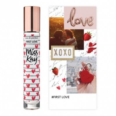 Miss Kay Eau de Parfum First Love