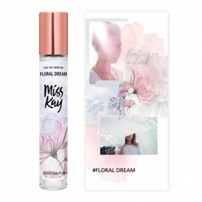 Miss Kay Eau de Parfum Floral Dream