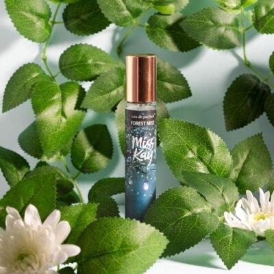Miss Kay Eau de Parfum Forest Mist