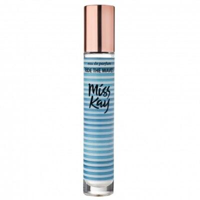 Miss Kay Eau de Parfum Ride the Waves