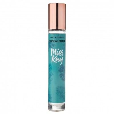 Miss Kay Eau de Parfum Tropical Charm