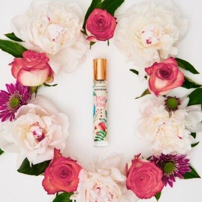 Miss Kay Eau de Parfum Blossom Bliss