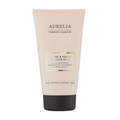 Aurelia Probiot Skincare Aurelia Probiotic Skincare Bálsamo Milagroso para Pulir y Perfeccionar