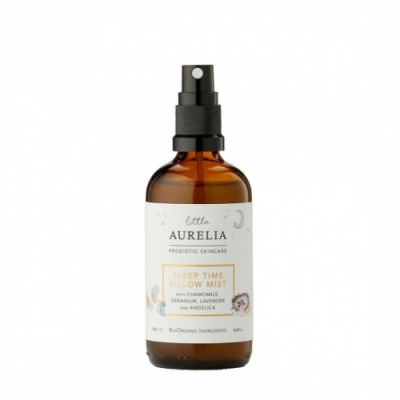 Aurelia Probiot Skincare Aurelia Probiotic Skincare Bruma para Almohada Hora de Dormir