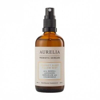 Aurelia Probiot Skincare Aurelia Probiotic Skincare Bruma para Almohada Sueño Perfecto