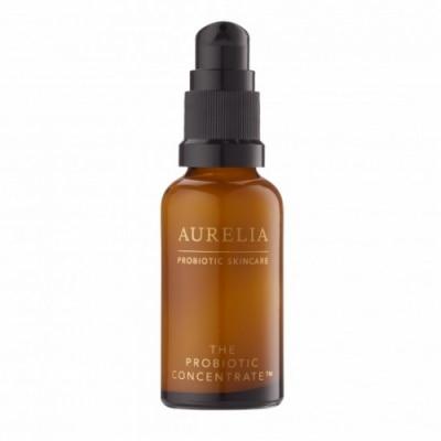 Aurelia Probiot Skincare Aurelia Probiotic Skincare el Concentrado Probiótico