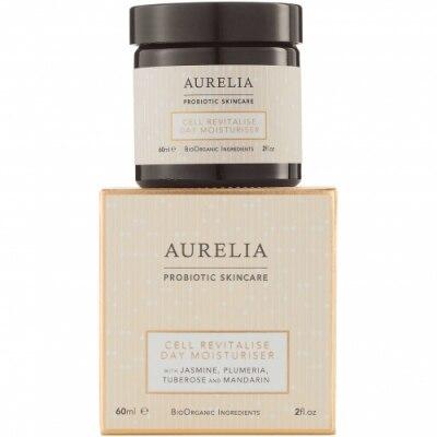 Aurelia Probiot Skincare Aurelia Probiotic Skincare Humectante de Día Revitalizante Celular