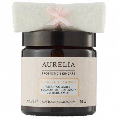 Aurelia Probiot Skincare Aurelia Probiotic Skincare Limpiador Milagroso