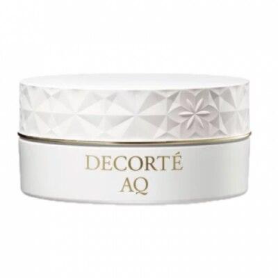 Decorte Decorté AQ Body Cream