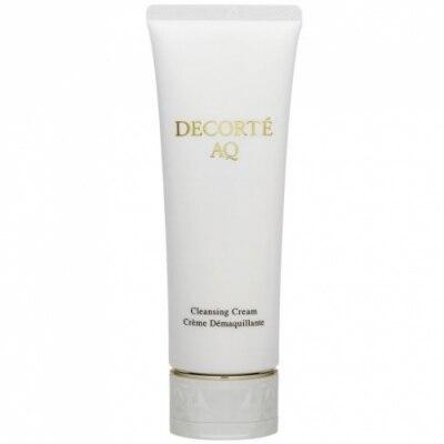 Decorte Decorté AQ Cleansing Cream