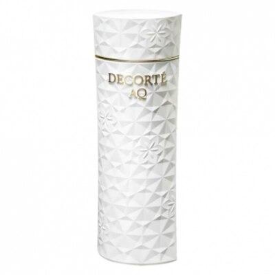 Decorte Decorté AQ Emulsion Extra Rich