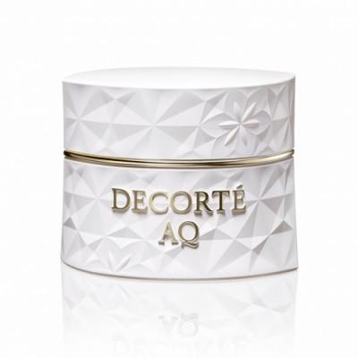 Decorte Decorte AQ Essential Balm