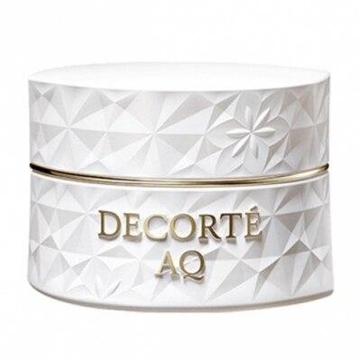 Decorte Decorté AQ Massage Cream
