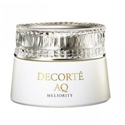 Decorte Decorté AQ Meliority High Performance Renewal Cleansing Cream