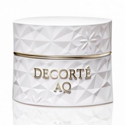 Decorte Decorte AQ Protective Revitalizing Day Cream