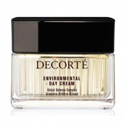 Decorte Decorté Environmental Day Cream