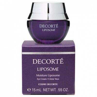Decorte Decorté Moisture Liposome Eye Cream