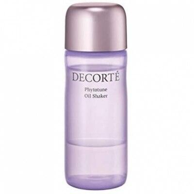 Decorte Decorté Phytotune Oil Shaker