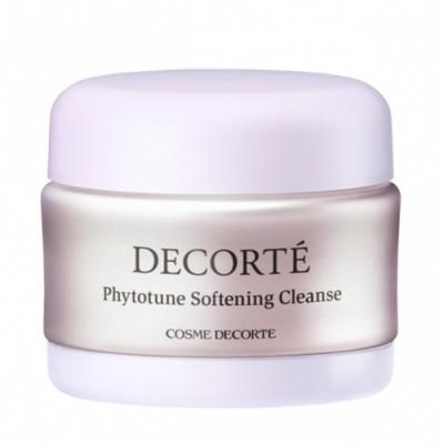 Decorte Decorté Phytotune Softening Cleanse
