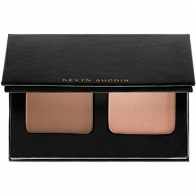 Kevyn Aucoin Kevyn Aucoin The Contour and Highlighter Duo