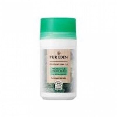 Pur Eden Pur Eden Desodorante Roll on P5