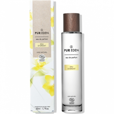 Pur Eden Pur Eden Eau de Parfum Agua de Oriente Spray