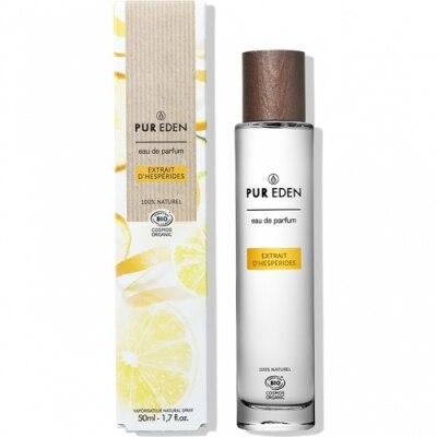 Pur Eden Pur Eden Eau de Parfum Extractos de Hesperides Spray