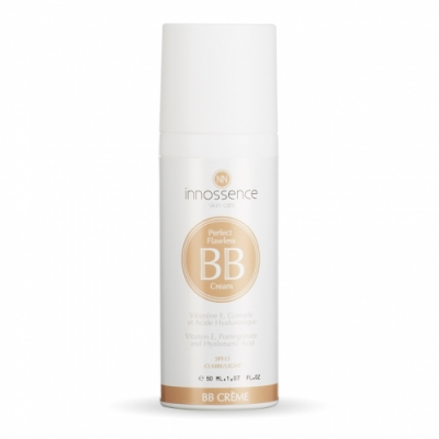Innossence Innossence Cosmetiques BB Crema Perfect Flawless