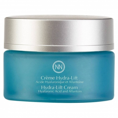 Innossence Innossence Cosmetiques Crema Hialurónico Hidra Lift